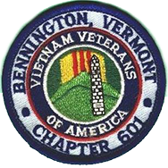 Veterans outreach and family resource center web