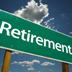 Nfrmz1mtrgo5aijlpvke+retirement_small