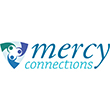 Njgoqt7btgw1ssqezmo0+mercy_connections_excerpt