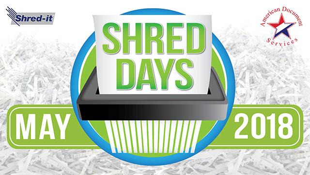ShredDays2018_Web