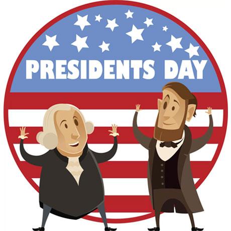 Ojv7fot5rikiftbzhrhl+article-image---presidents-day-2018