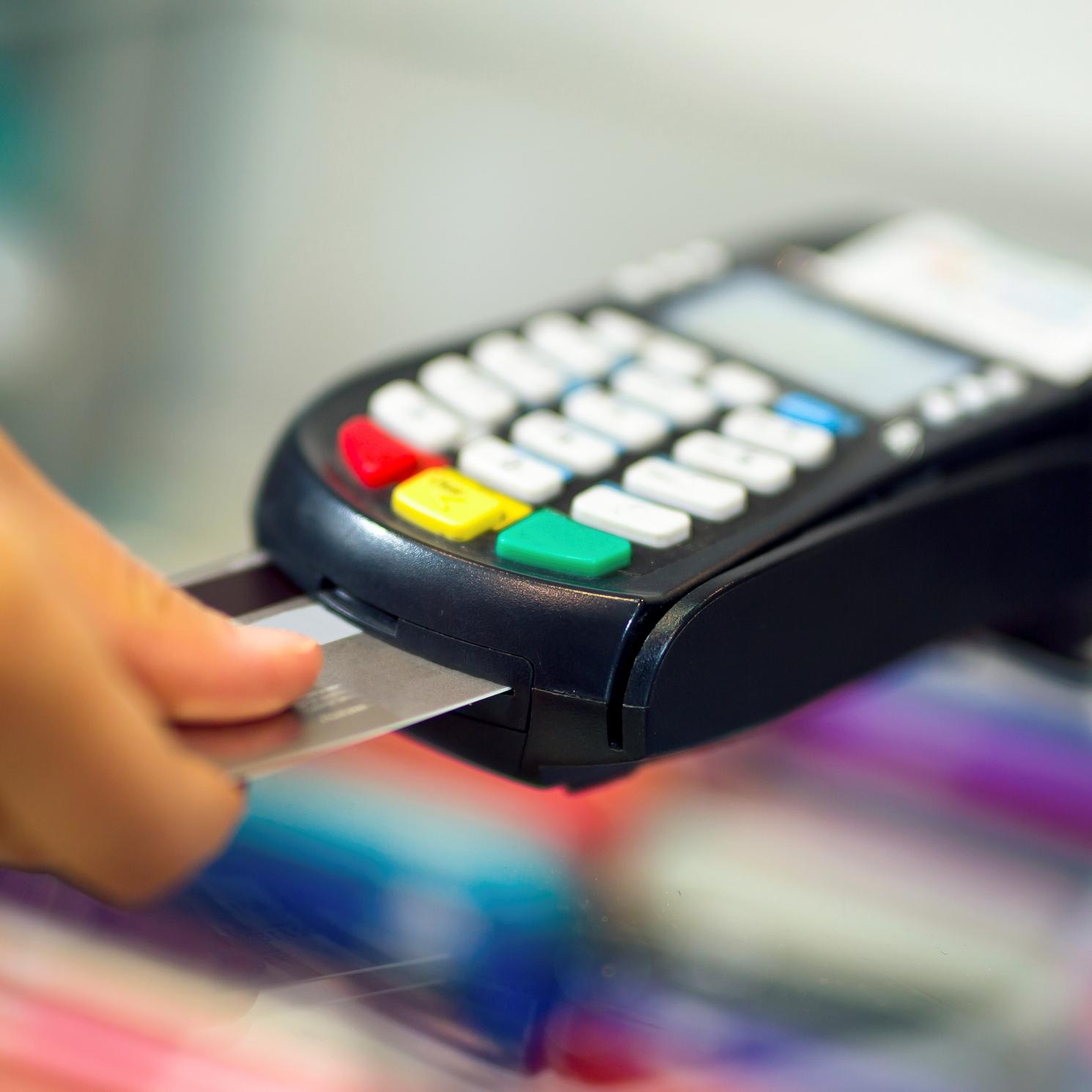 Olpqeqwr42mq1yrqgtmv+emv_credit_card_(sm)