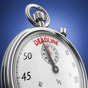 Pojj748t2b3hr3c8gdfa+deadline-300x300