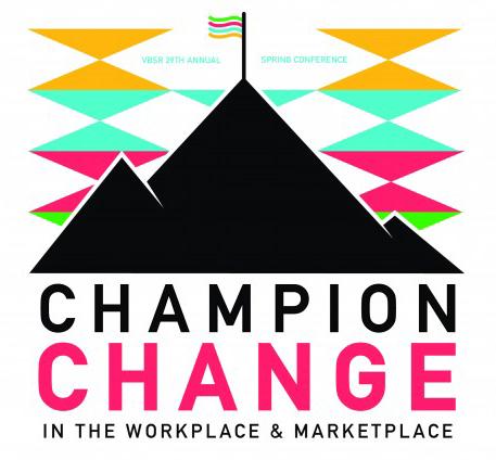 Vbsr champion the change