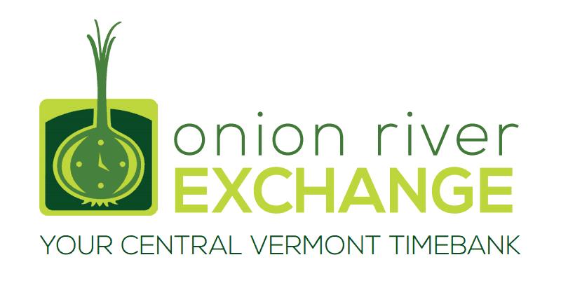 Q5v4r8zlryanqbez9ugu+onion_river_exchange