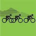 Qtmwquzvr4wlkp1oa4wz+bikers2
