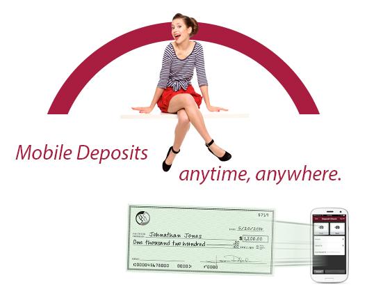 Qew3lwiztdux64tcgua2+mobile_deposit