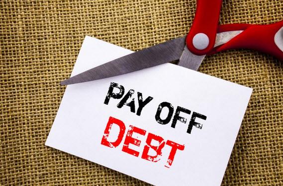 Qq6grmc9s3cmm2rgn8qr+2018-06-14_15-14-52_pay_debt_excerpt