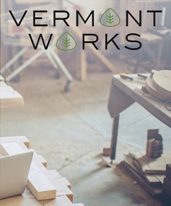Vermont works mailchimp article