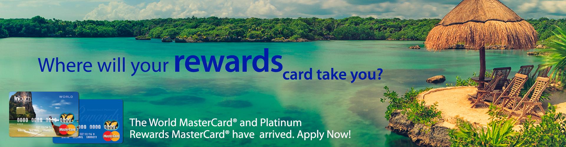 Rpf4cabbr9sohzcx9gqe+creditcardsintro_beach