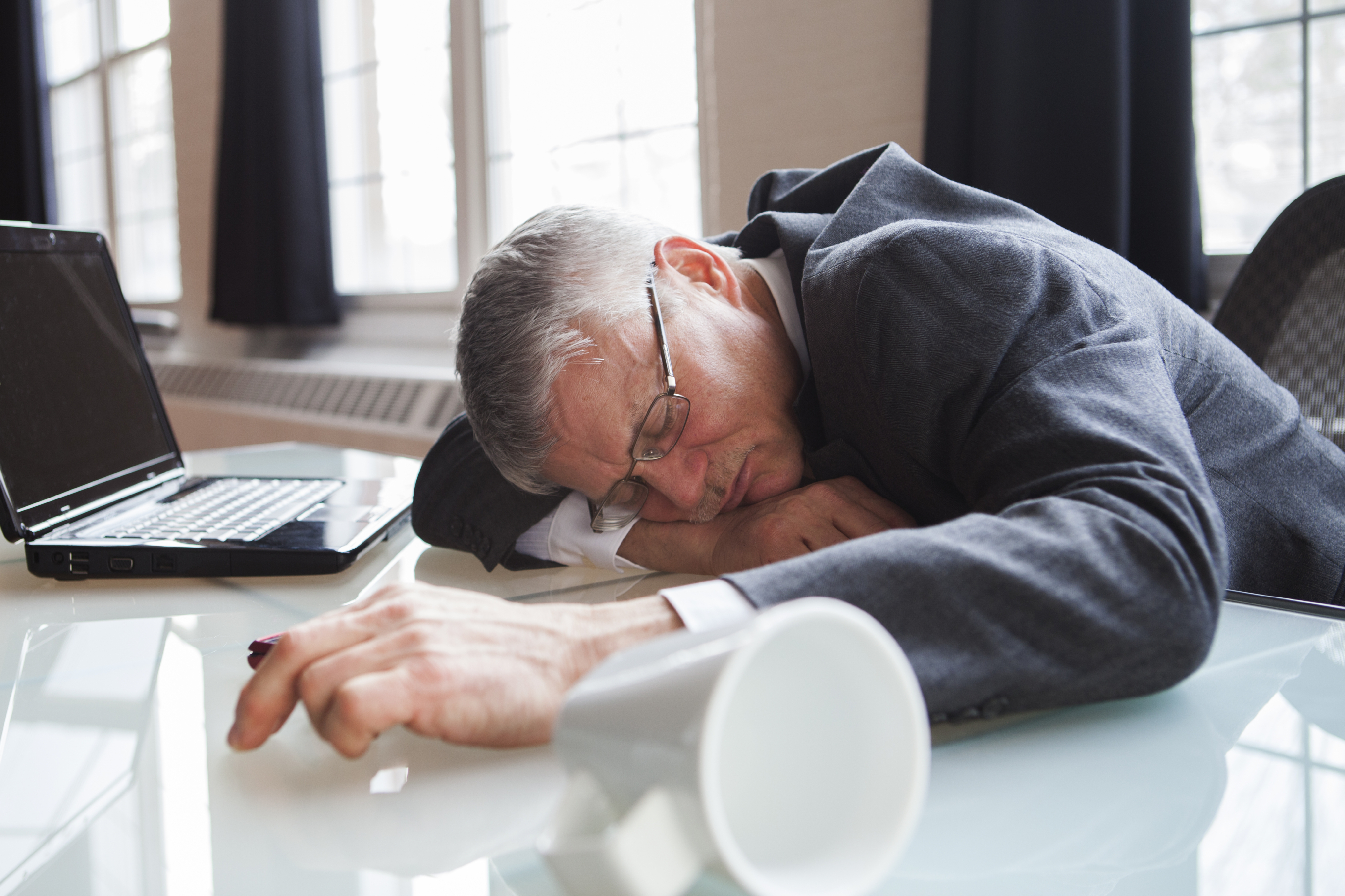 things that keep you awake at night vantage credit union if you don t want to end up like this