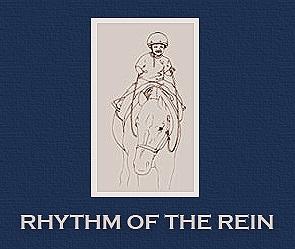 Reyq1x0dspg9ekauwpxt+rhythm_of_the_rein