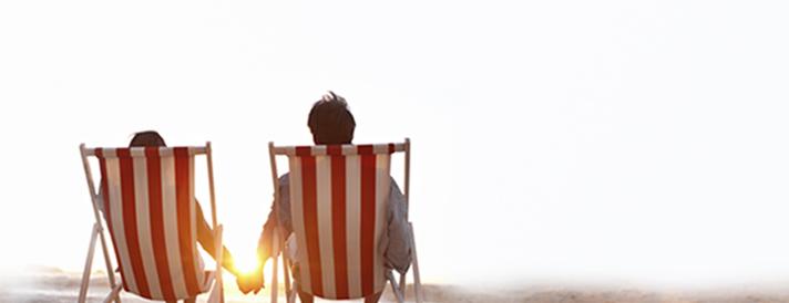 S1rdvsejqucksrjja3bn+eservices_beach_chairs_right_ad