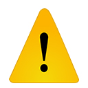 S7xdqbnqilhgr5nkehog+yellow_warning_sign