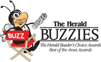 Siluzyhhtnqxffw78h7e+buzzies-logo