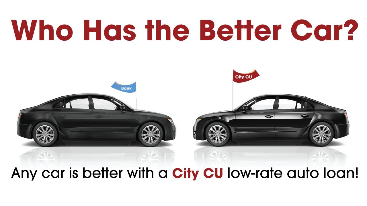 Better-car-4