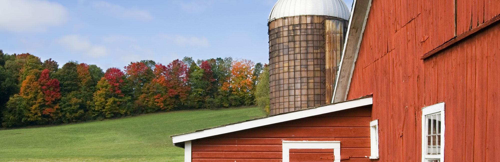 Sb624lfjtsajvexkacfn+barn_silo_autumn_scenery_hero