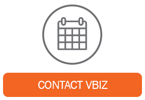 Contact vbiz cta