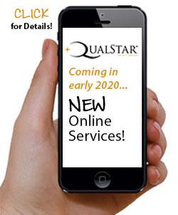 2020 Online Services Update