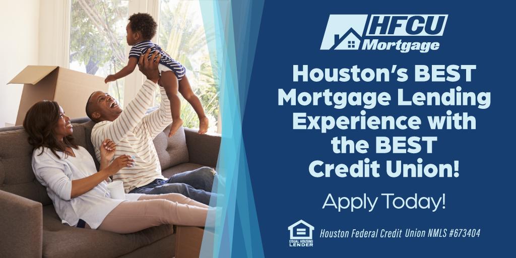 Tdrttu9eq2pvrdcren4w+mortgage-article-9