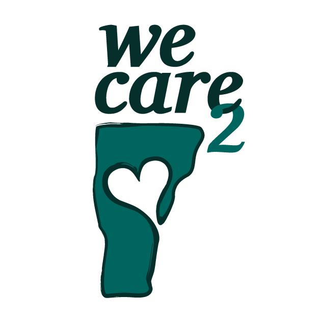Wecare2 share image