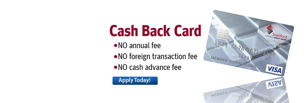 Trlchizdqhxojfcpa0gf+cashbackcard_hmpg