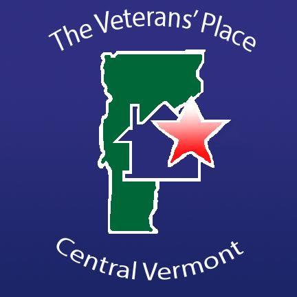 Tsaz1dqtqlofrpb77ykl+the_veterans'_place_inc