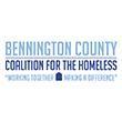 Tsg4scxzrlqx1wdenezy+bennington_county_coalition_for_the_homeless_excerpt