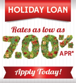Holiday Loan Web Side Ad (Small)