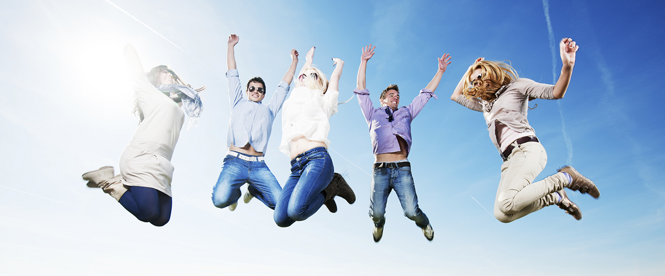 Tgdguklqumigkgbh7mds+teens_jumping