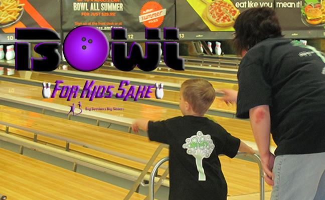 for-kids-sake-bowling