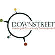 Downstreet housing and community development excerpt