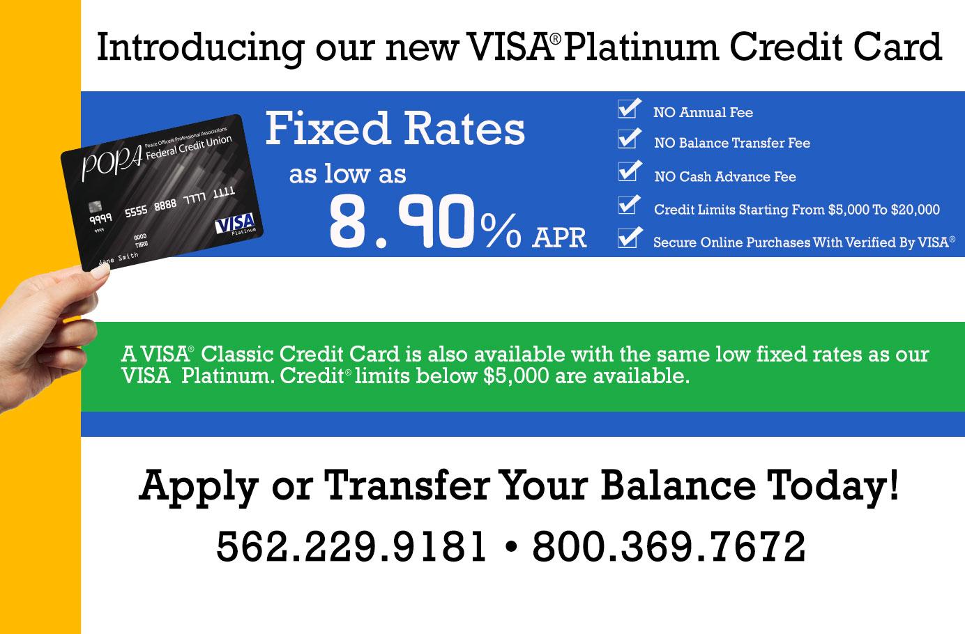 Vqtiryftgomv8thie1cw+visa-platinum-home-banner