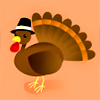 Vydzrwegqnqqaoneajic+air_force_fcu_thanksgiving