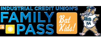 Bat kids 2017 web transparent