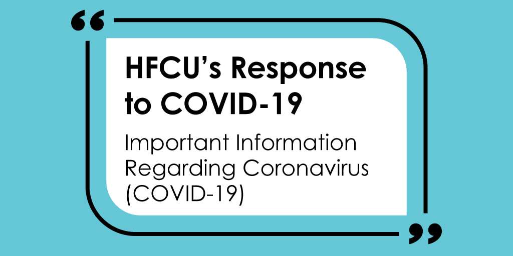 Vcxqxoovtrqugbkxelvk+coronavirus-message-2-article-3