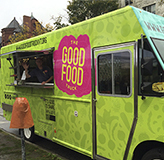 Vi0lrtdhq2y5htfhmfju+good_food_truck_article_image_square