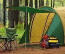 Vwny1oxbtg2cubmnym6q+camping130