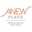 Anew place excerpt