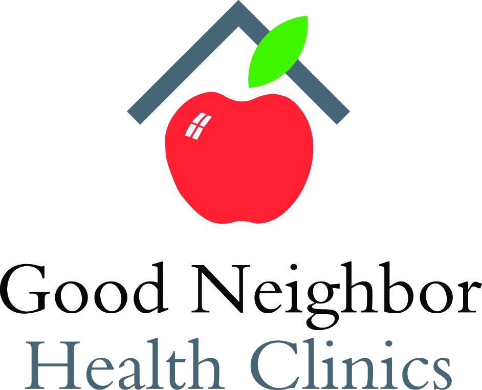 Wejugqkyqbm5kn3antpe+good_neighbor_health_clinics
