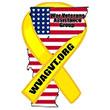 Wjpdhotx2xgmpxfpcmma+war_veterans_assistance_group__inc_article