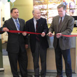 X1xfzkltrpaugijhzt1a+stj_ribbon_cutting_square