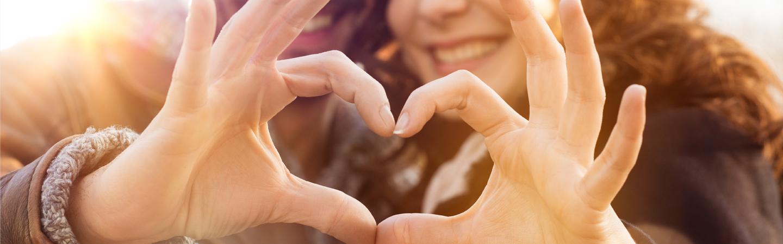 Xjg9t240tj2crtzf4ntc+love-cu-rewards
