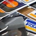 Xmodxgyrcali2f25pegx+creditcards130