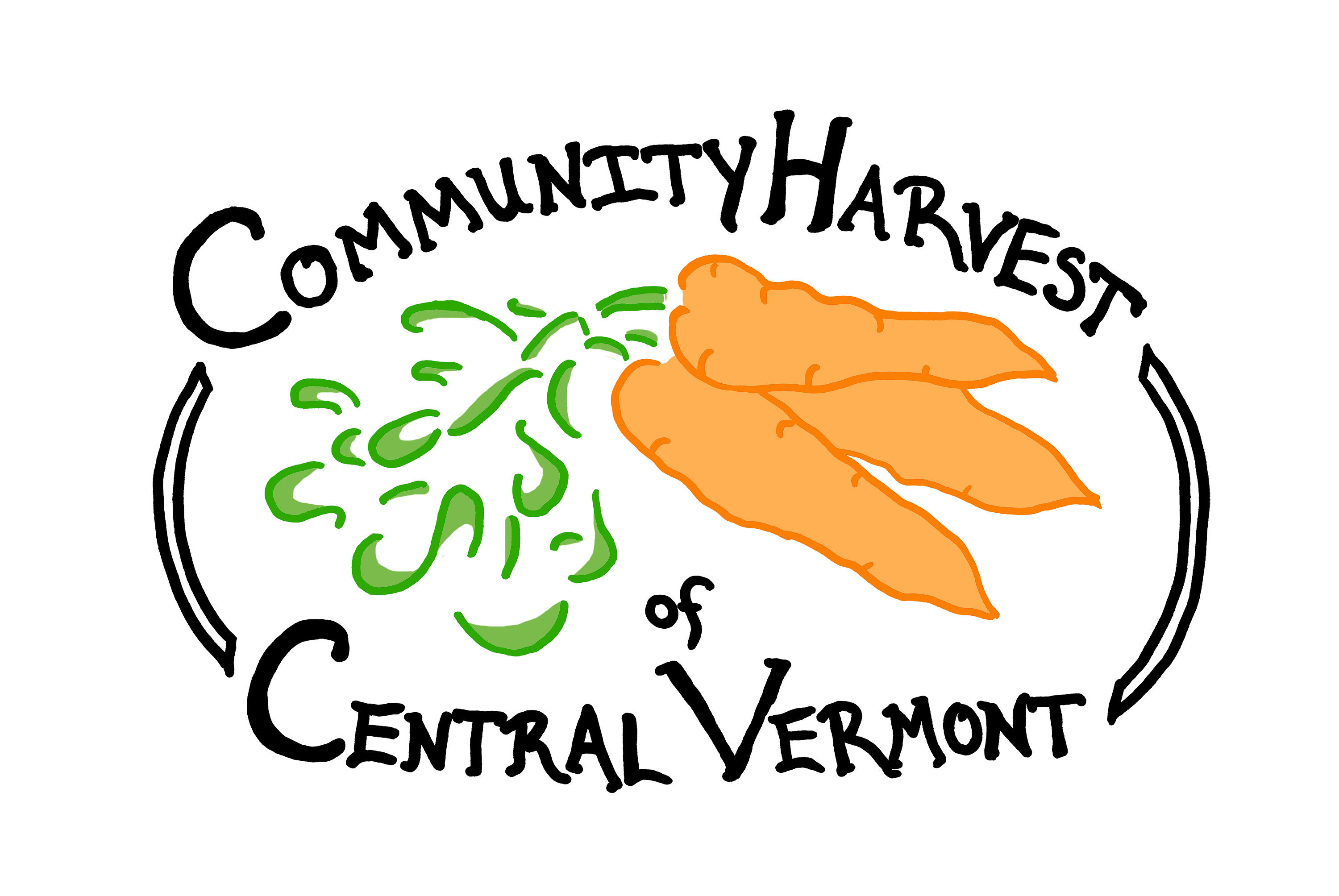Yf8w3vuarrkqdxn1txgs+community_harvest_of_central_vermont