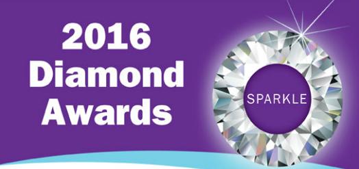 Yabsxwnwtvktyagdzwle+04-26-2016_11-07-20_am_diamond_awards