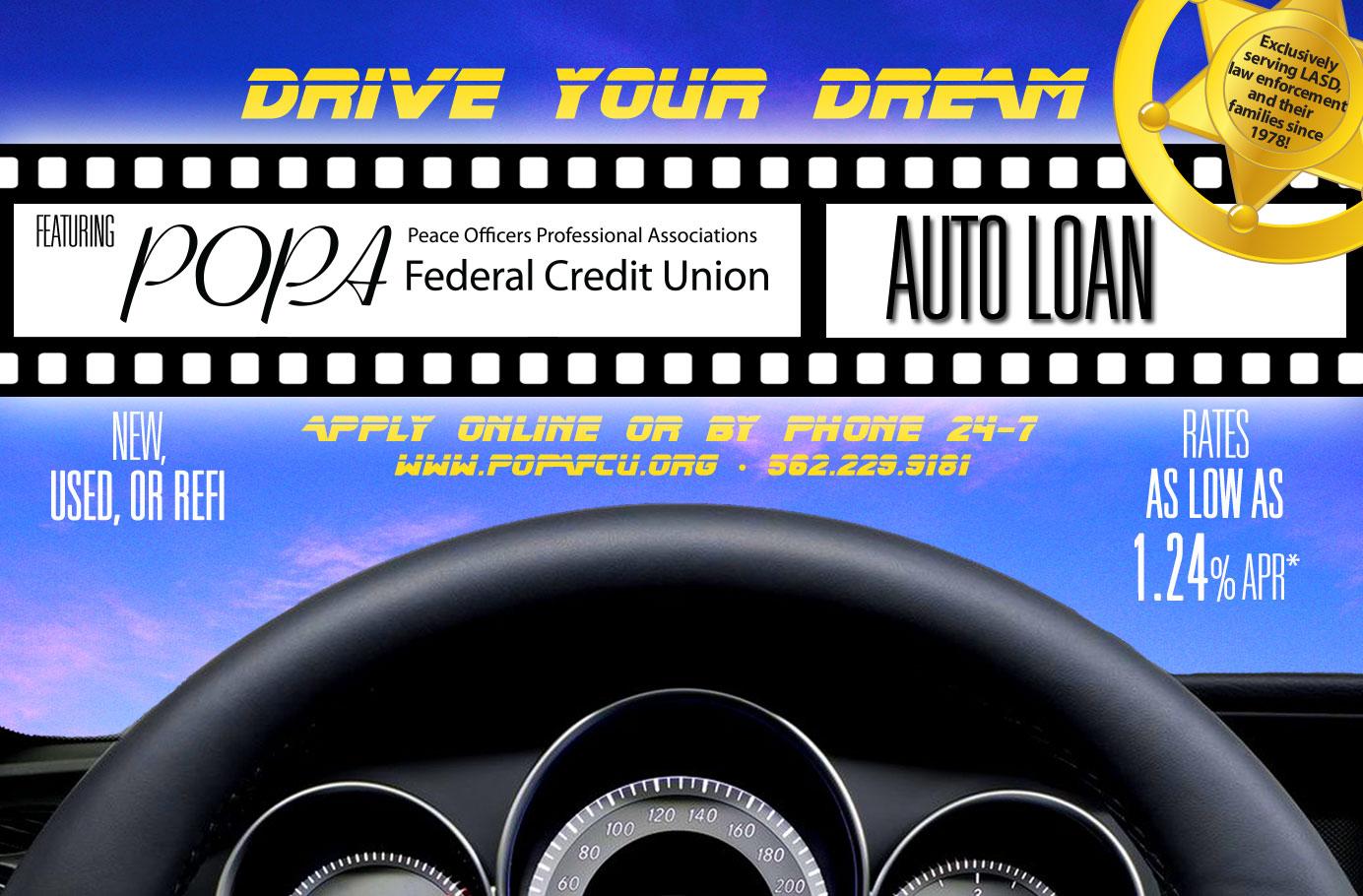 Yh5kckvmsgcmjqavkxcg+dreamauto-home-banner-ad