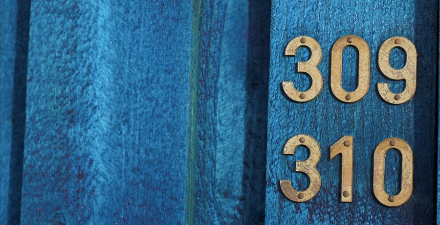 Yjjcqpbbrzc4fhxnomir+doornumbers