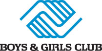 Boys and Girls Club