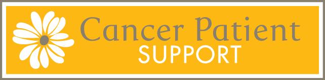 Yxk0f5jqyqts57wwftbj+cancer_patient_support_horizontal_logo
